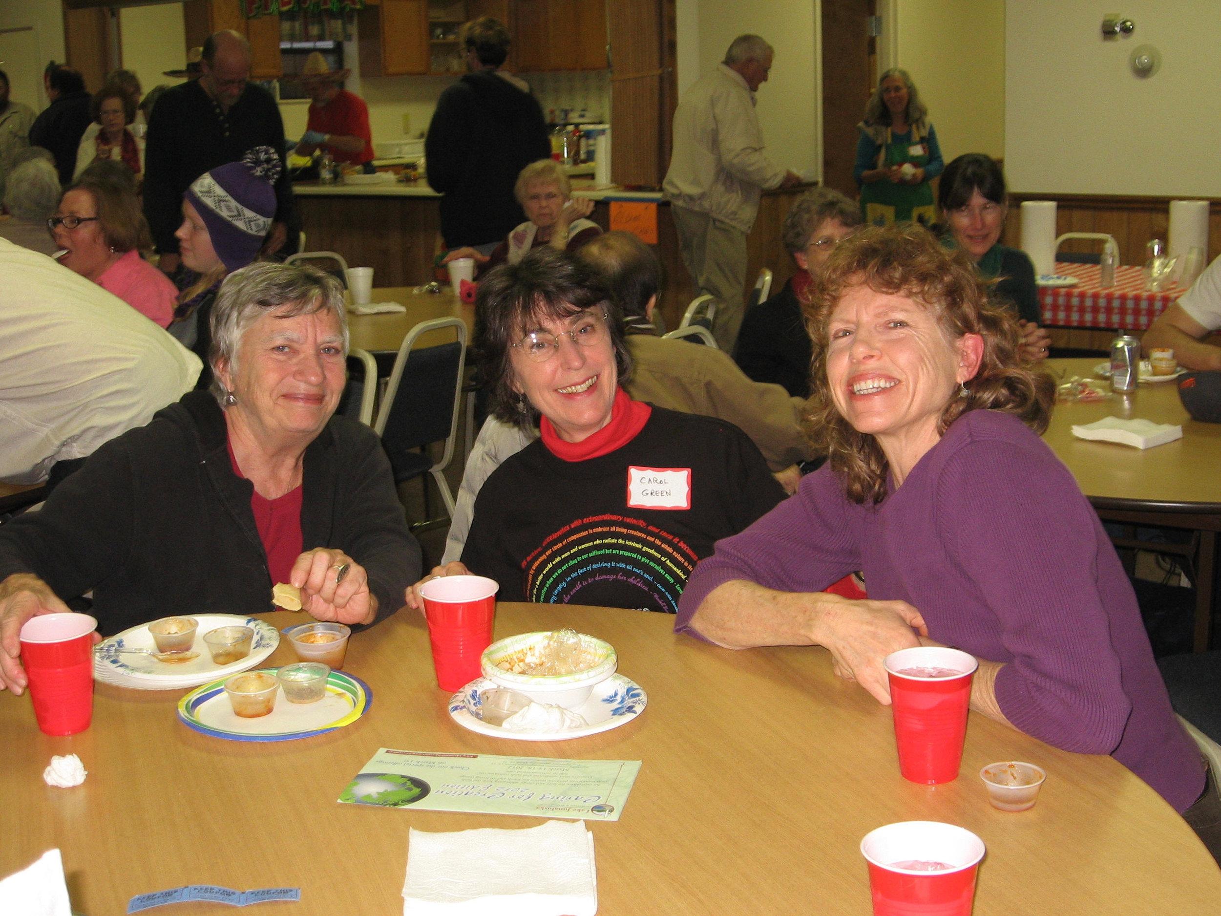 Brenda Bell, Carol Green and Kathy   Skinner.jpg