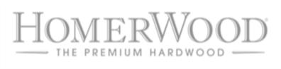 Grey Scale HomerWood Logo.png