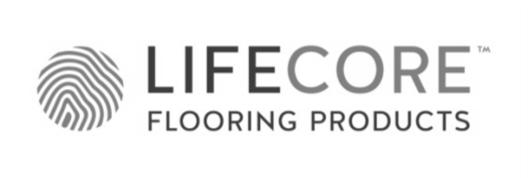 Grey Scale Lifecore Logo.png