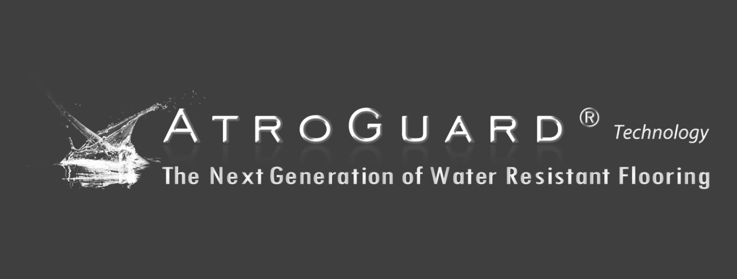 Atroguard logo gray scale.png