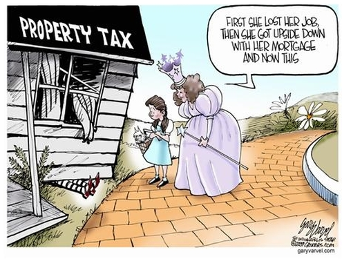 property tax oz.jpg