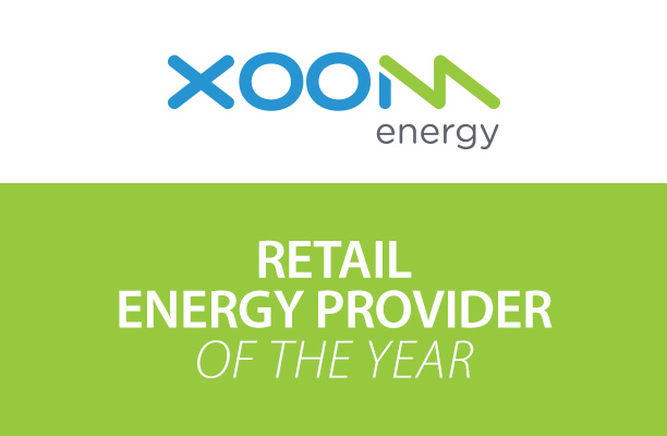 Click on the image to check Xoom out!