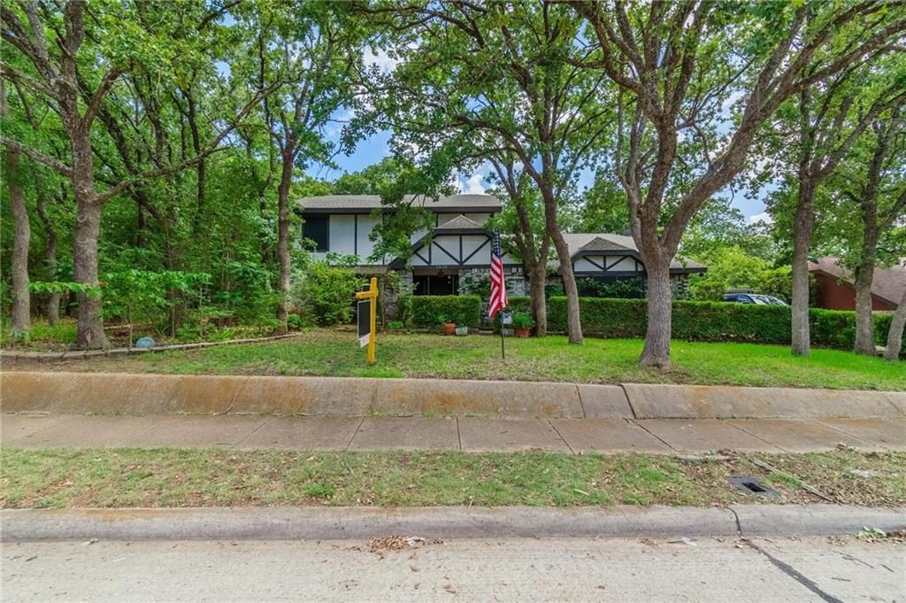 5806 Waterview Pic.jpg