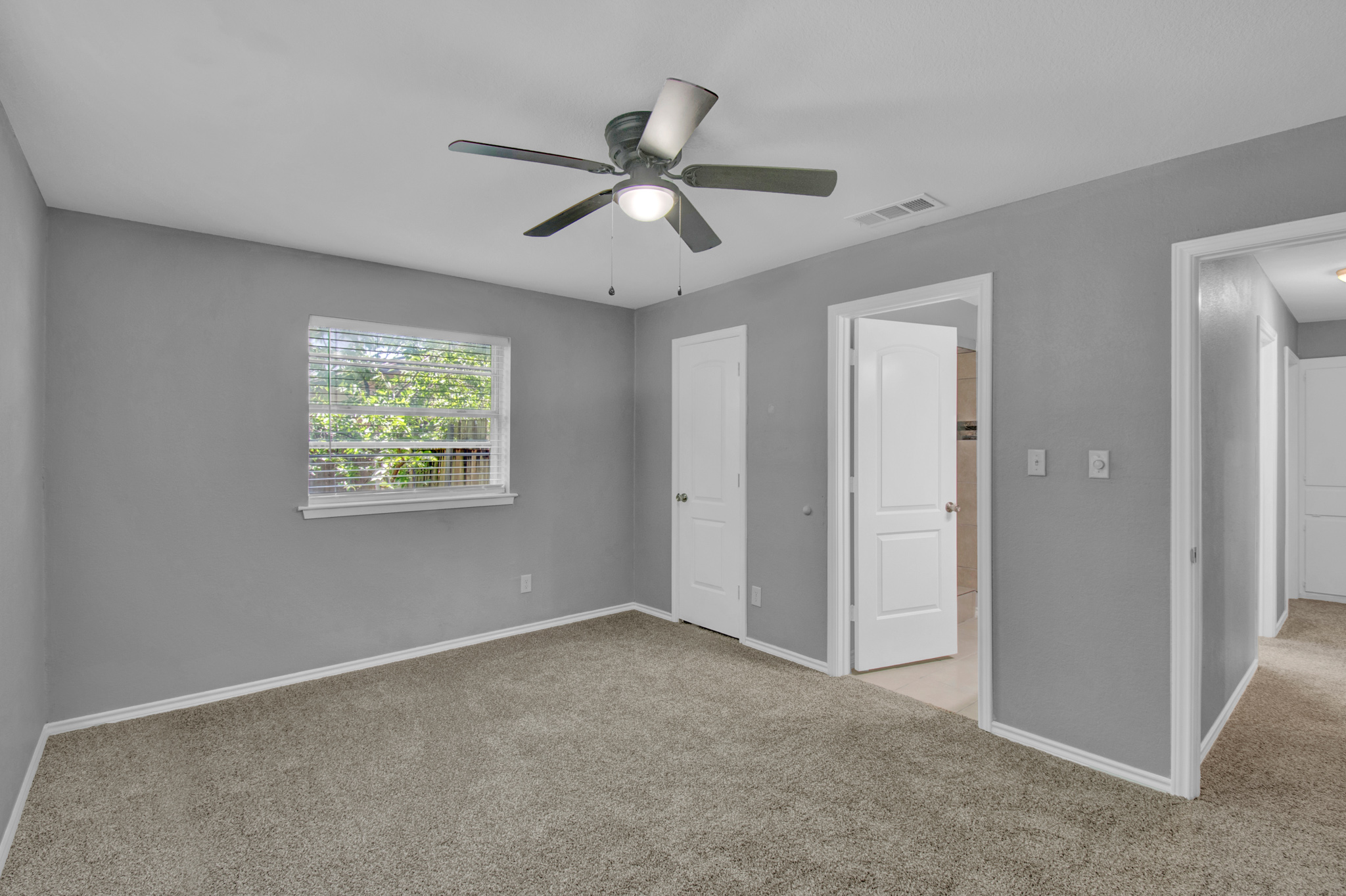 104 NW SuzanneTerrace 14.jpg