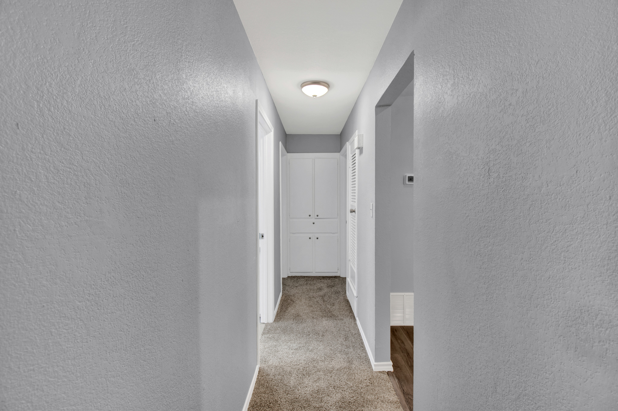 104 NW SuzanneTerrace 17.jpg