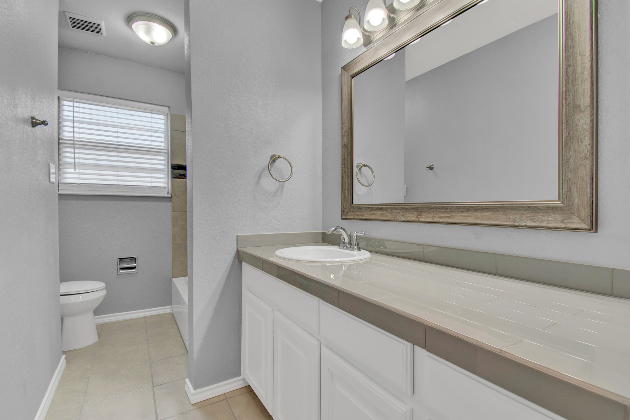 104 NW SuzanneTerrace 18.jpg