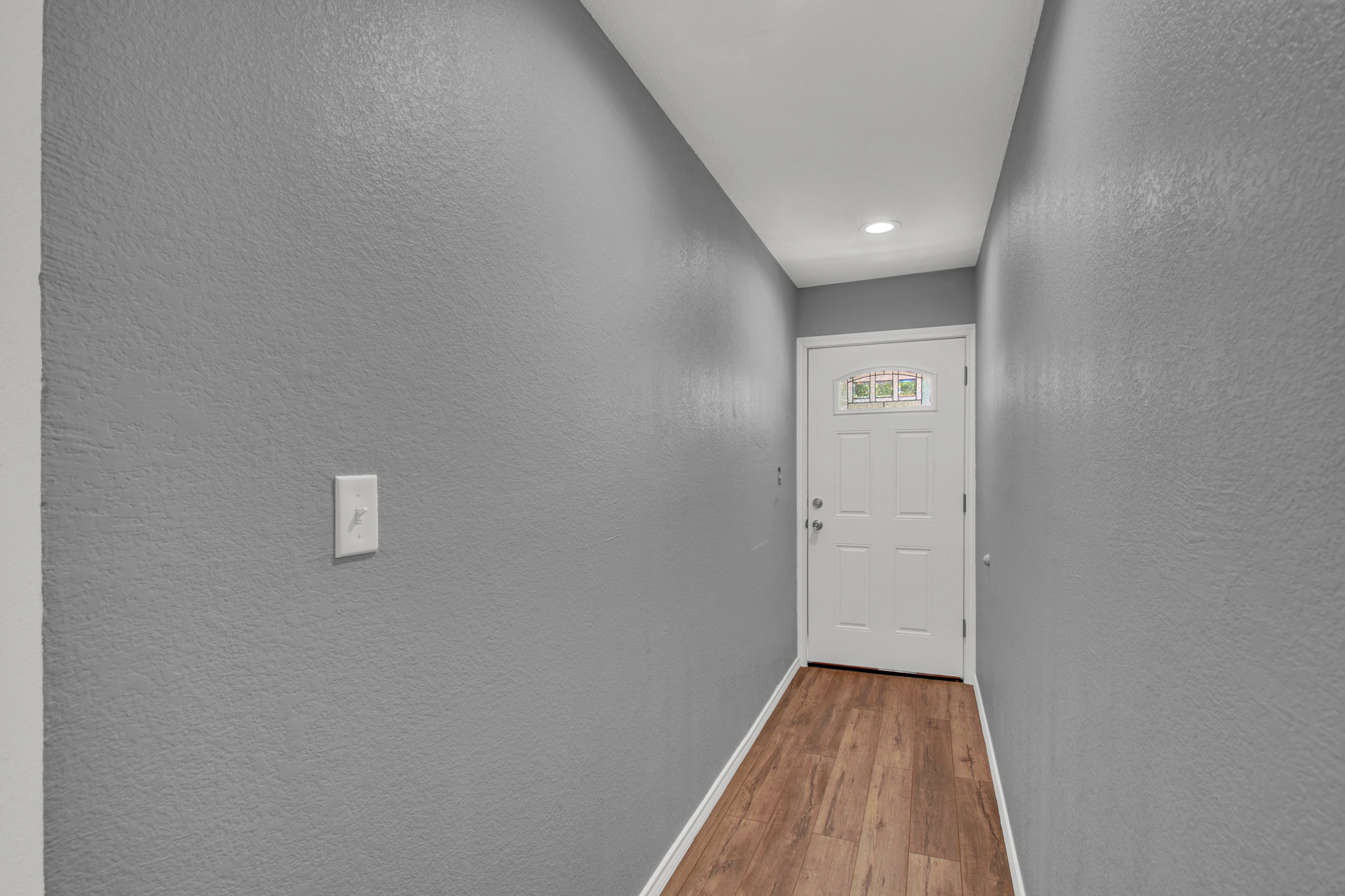 104 NW SuzanneTerrace 3.jpg