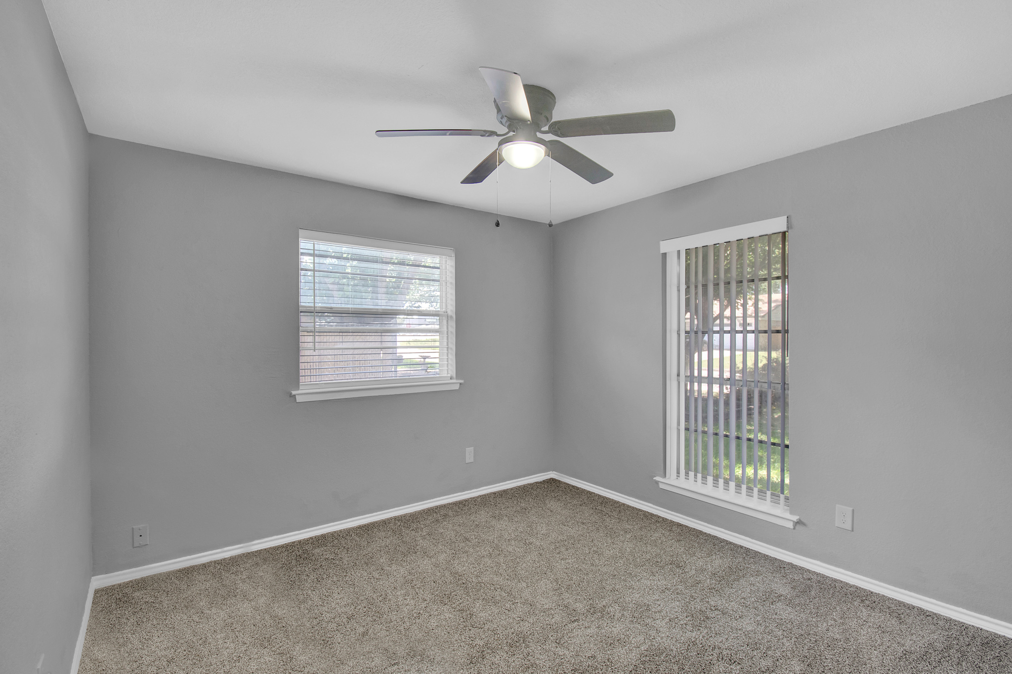 104 NW SuzanneTerrace 12.jpg