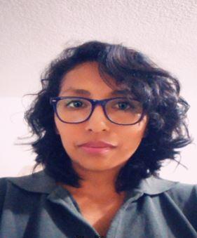 TANIA  ¡Lo único imposible es aquello que no intentas! Soy Tania Coordinadora de ERDKINDER Taller y guía de Lengua y literatura / Ciencias Naturales.