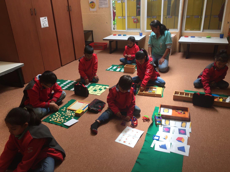 1 Casa de Niños 2.jpg