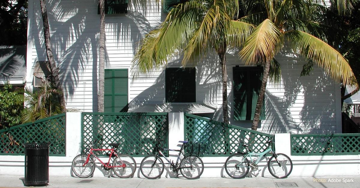 Bicycles in Key West.jpg