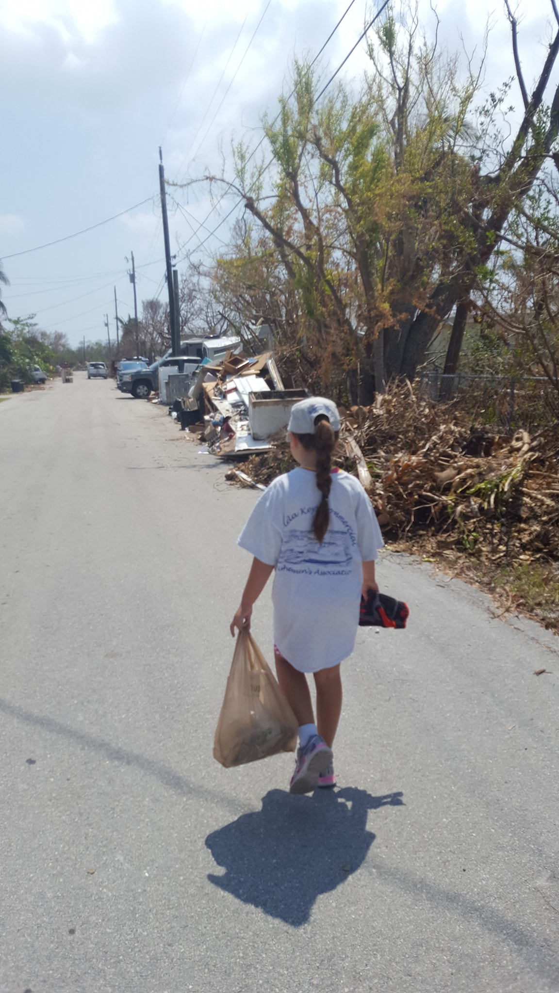 Kids-Of-The-Florida-Keys-Post-Hurricane-Cleanup-Efforts.jpg