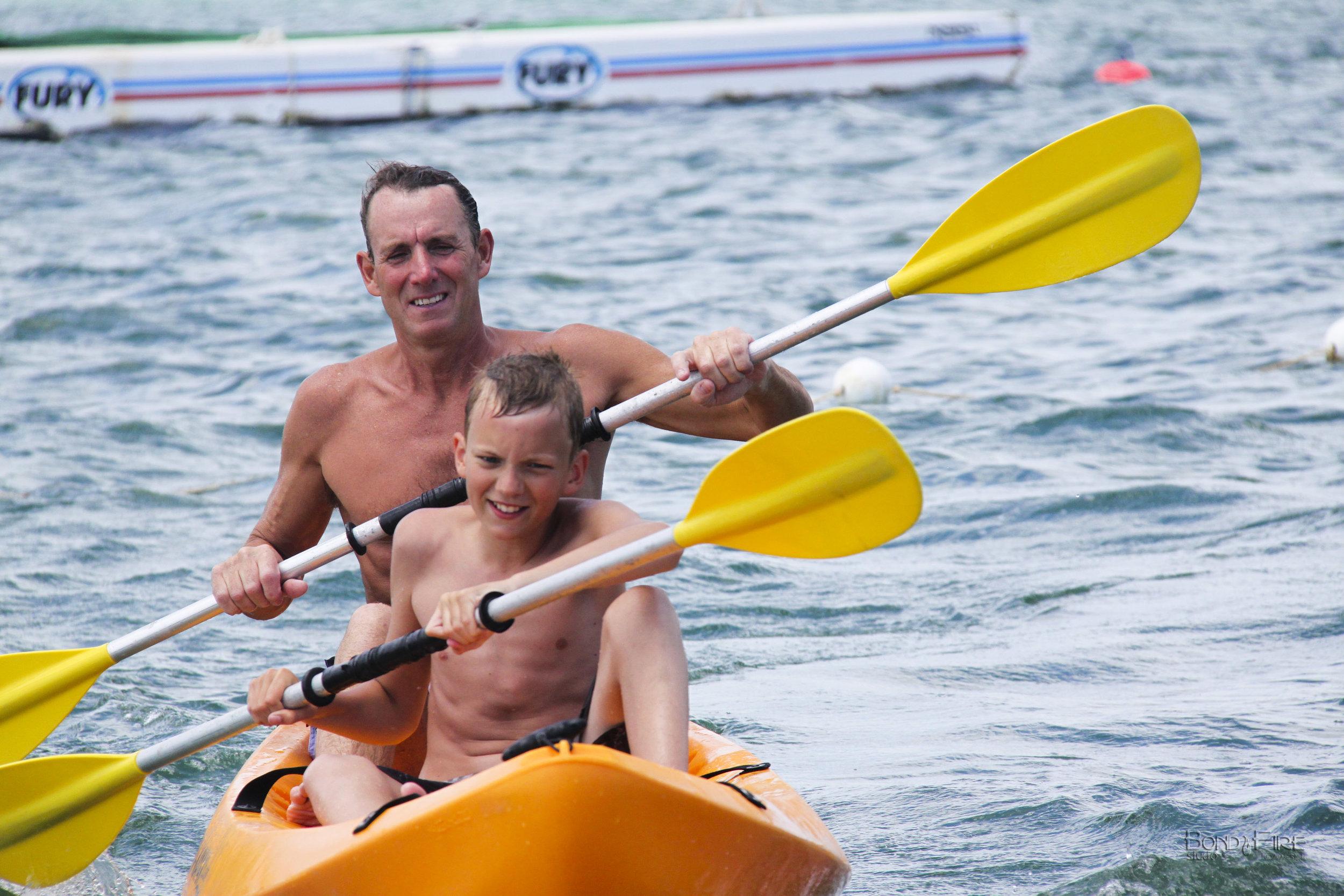 Yellow Paddle Duo.jpg