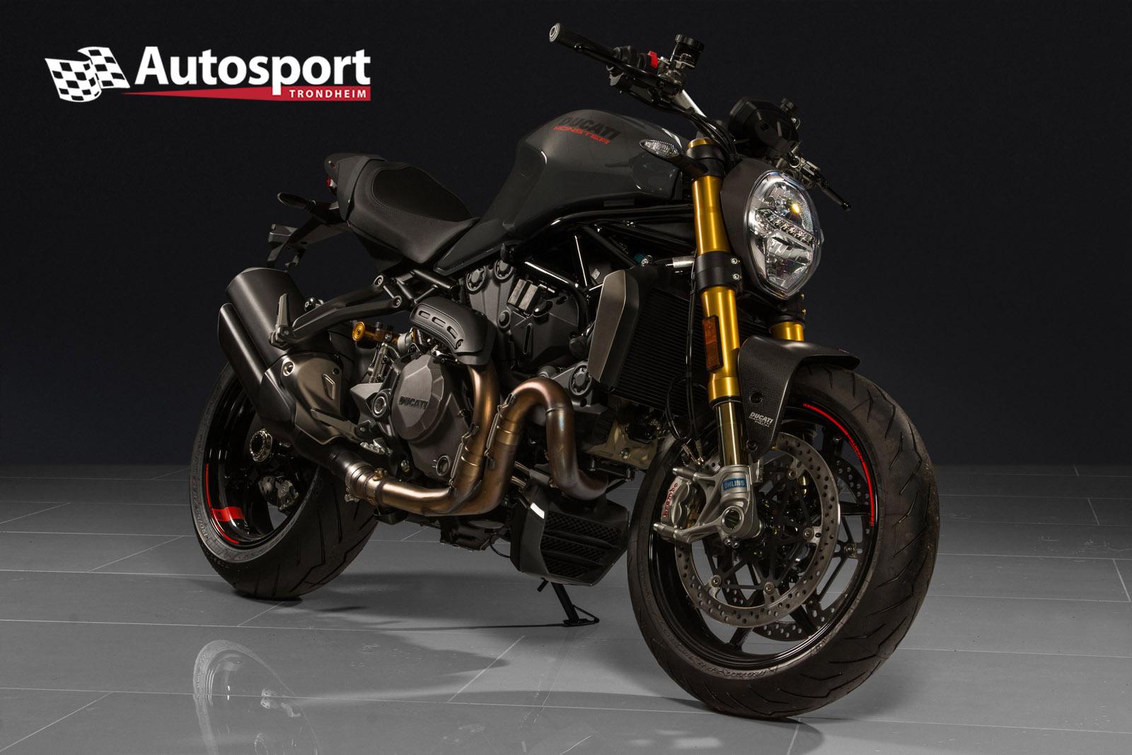 Ducati_1200S_16.JPG