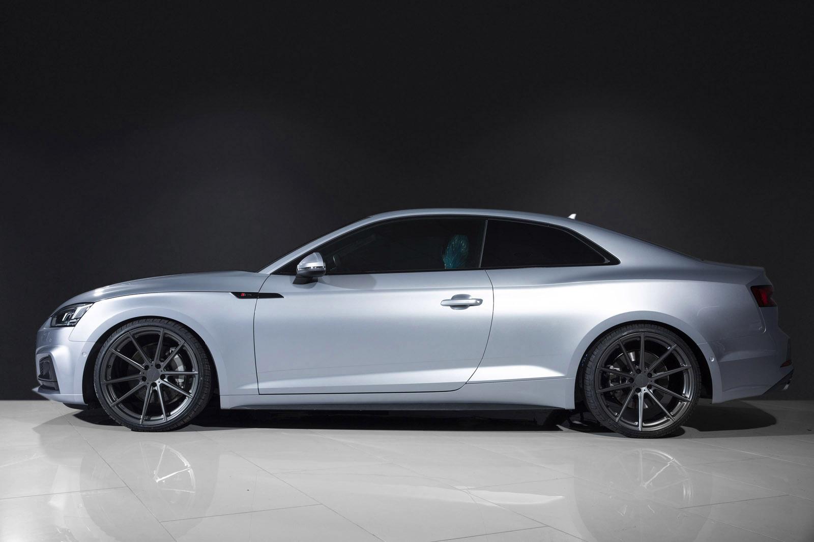 Audi_A5_06.jpg