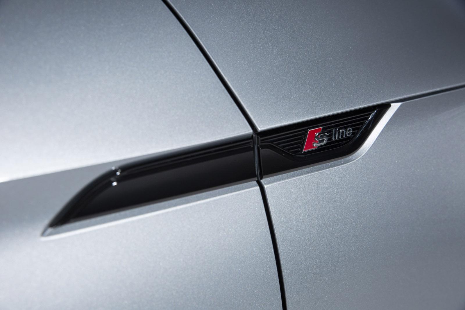 Audi_A5_15.jpg