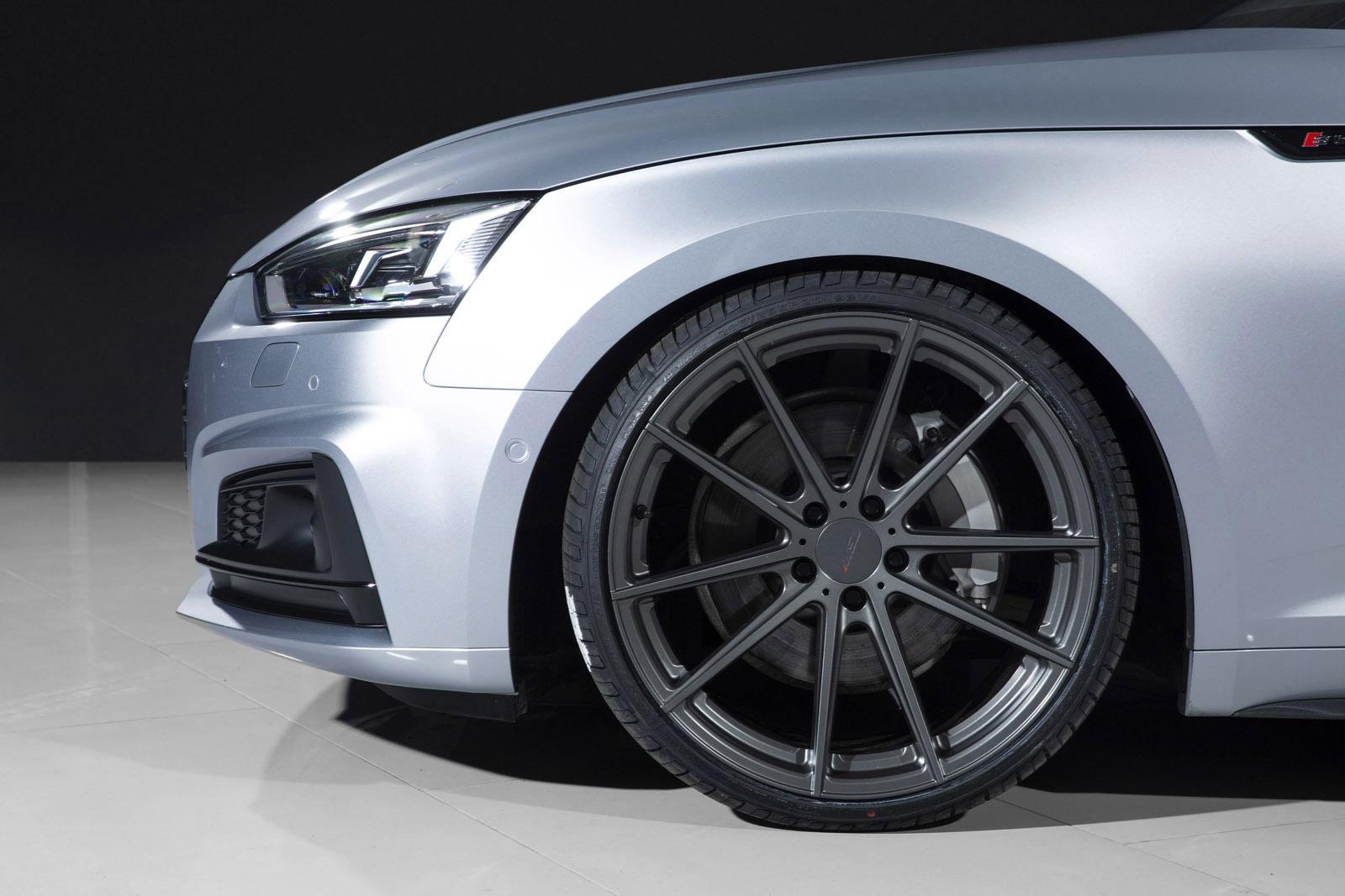Audi_A5_07.jpg