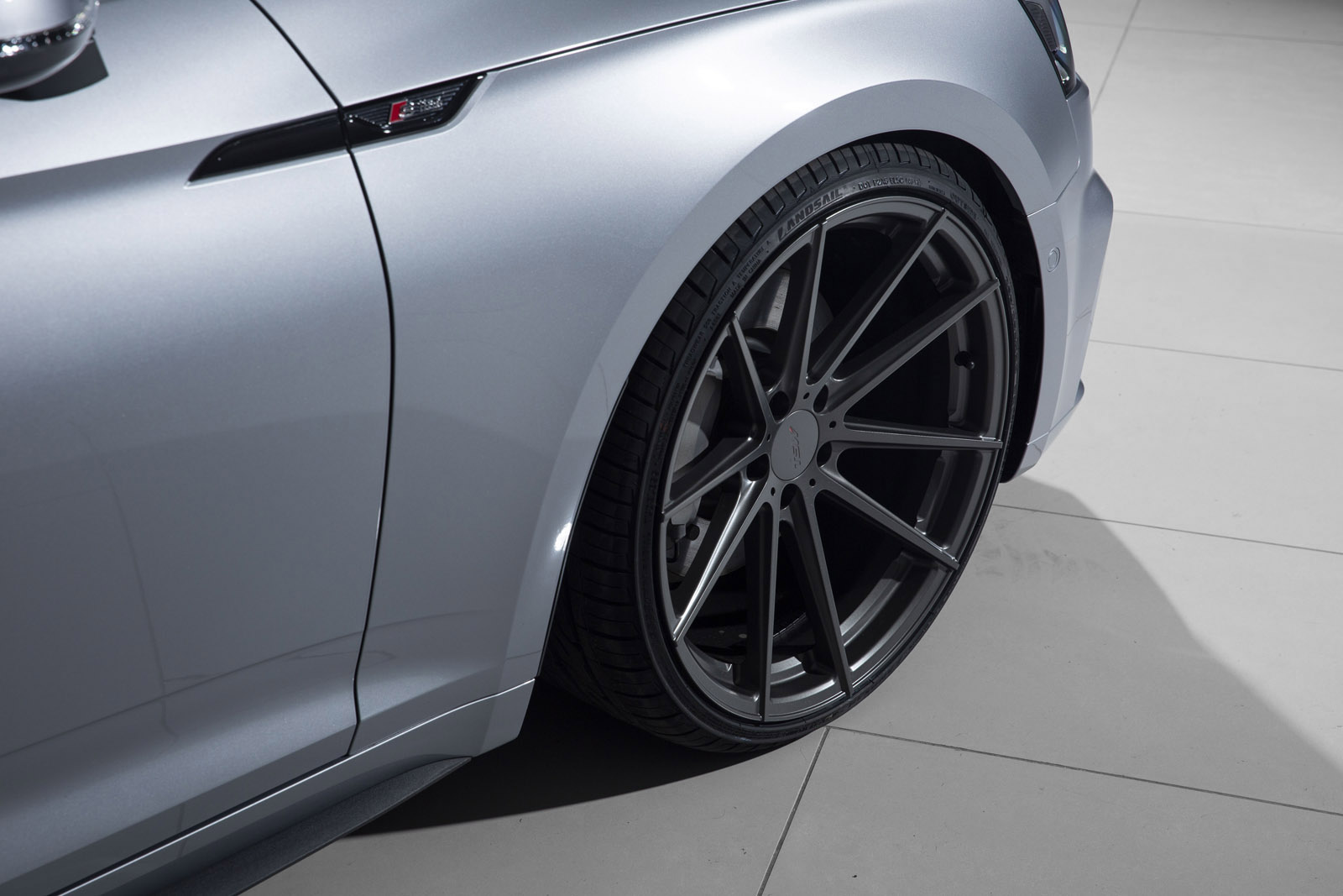 Audi_A5_05.jpg