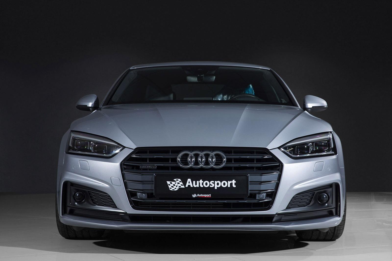 Audi_A5_02-2.jpg
