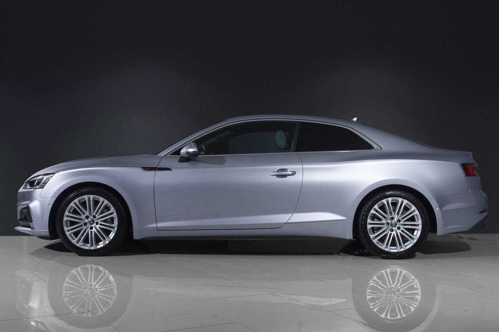 Audi_A5_06-2.jpg