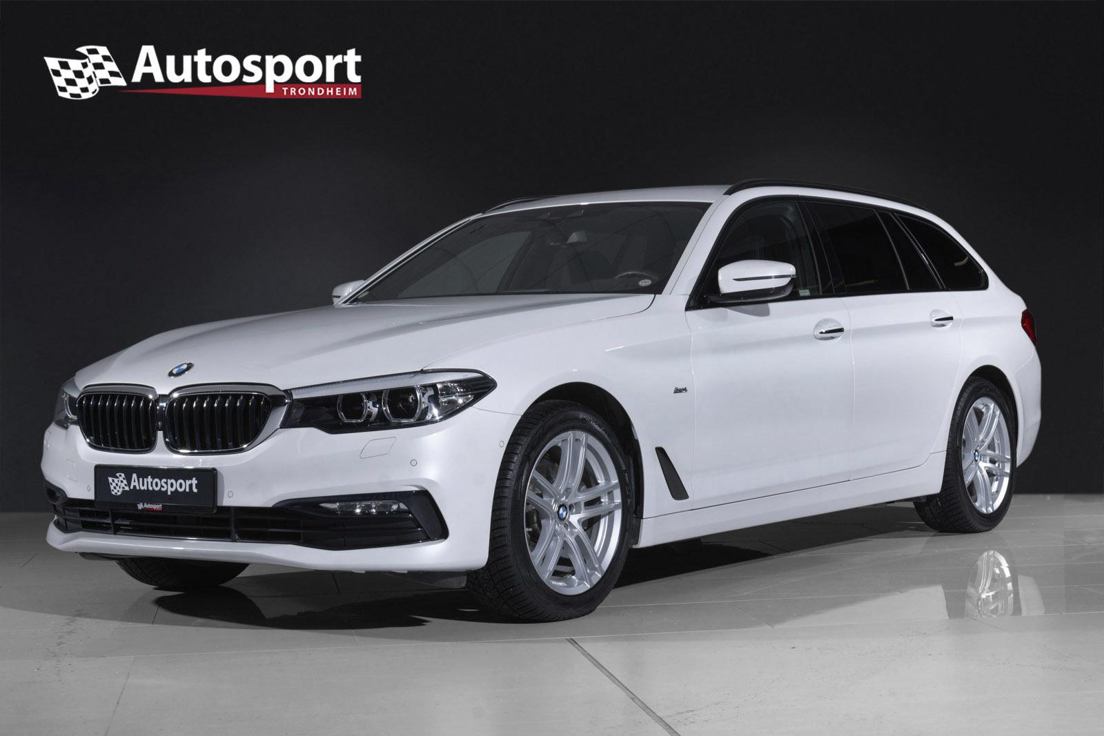 BMW_00.jpg