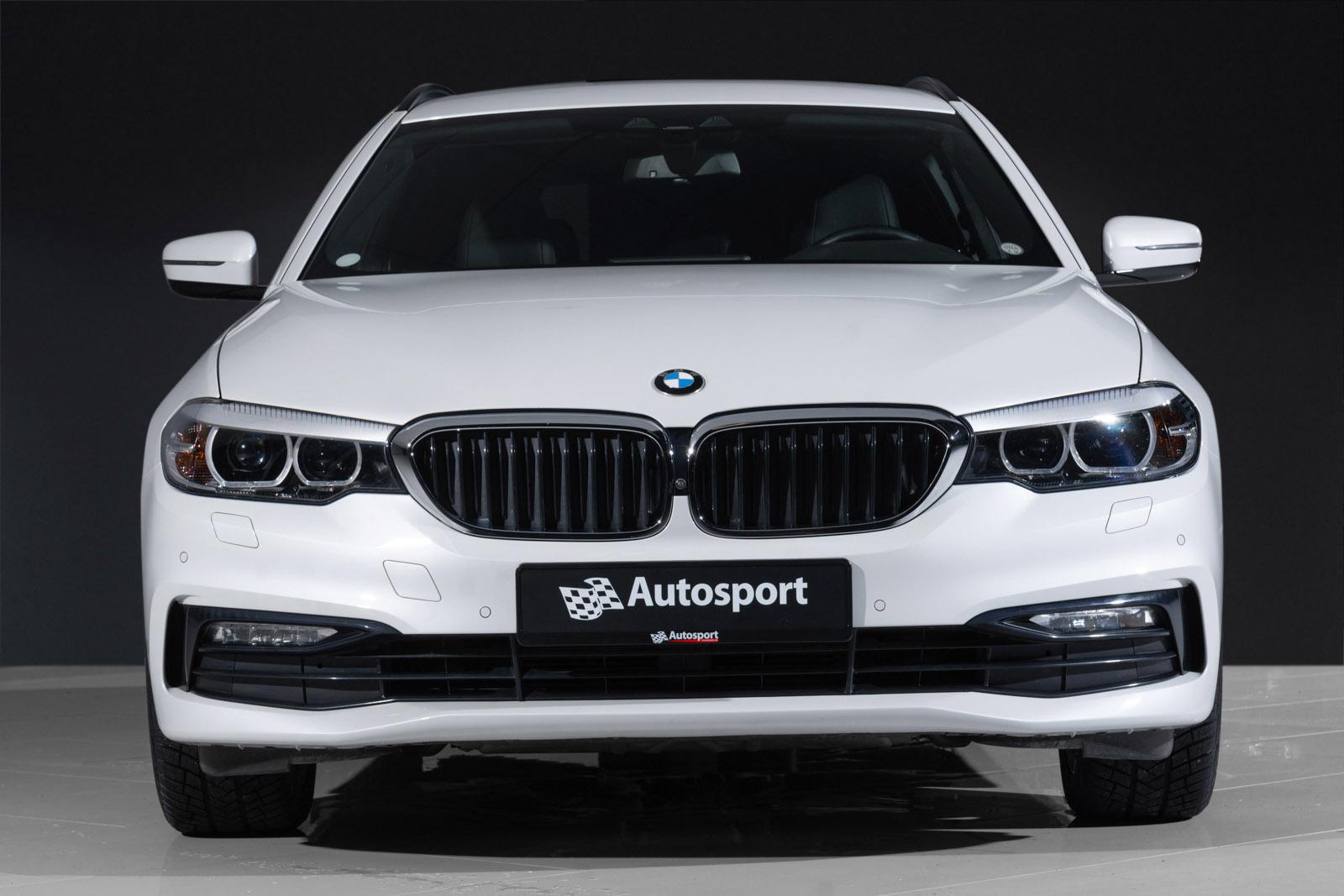 BMW_02.jpg