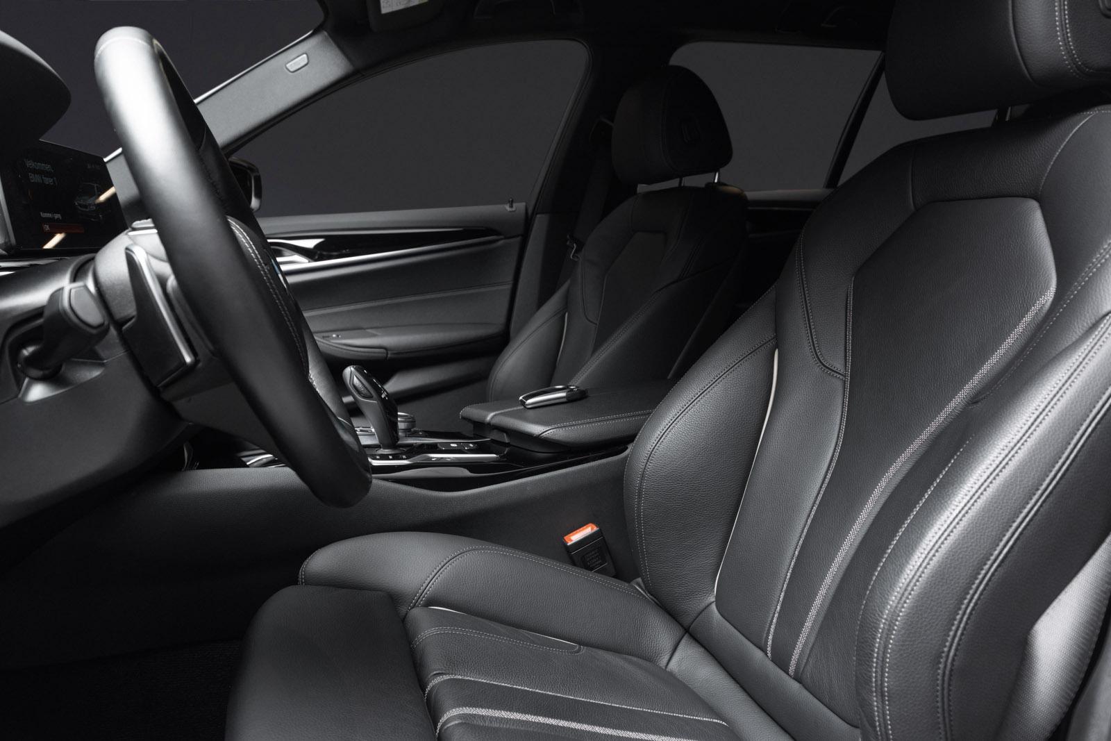 BMW_28.jpg