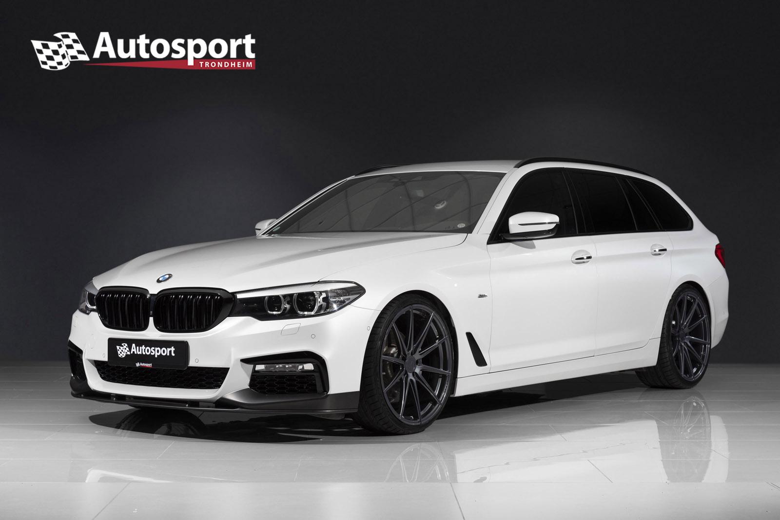 BMW_520d_0.jpg