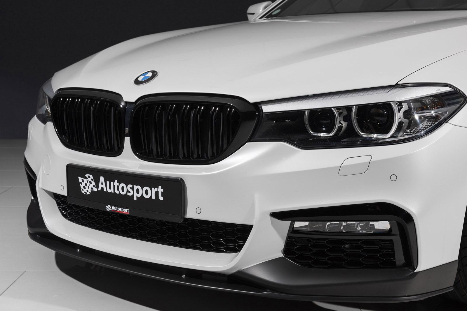 BMW_520d_1.jpg