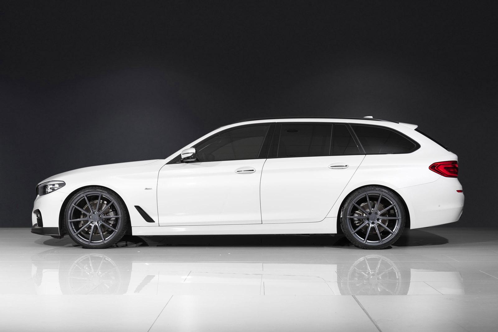 BMW_520d_6.jpg