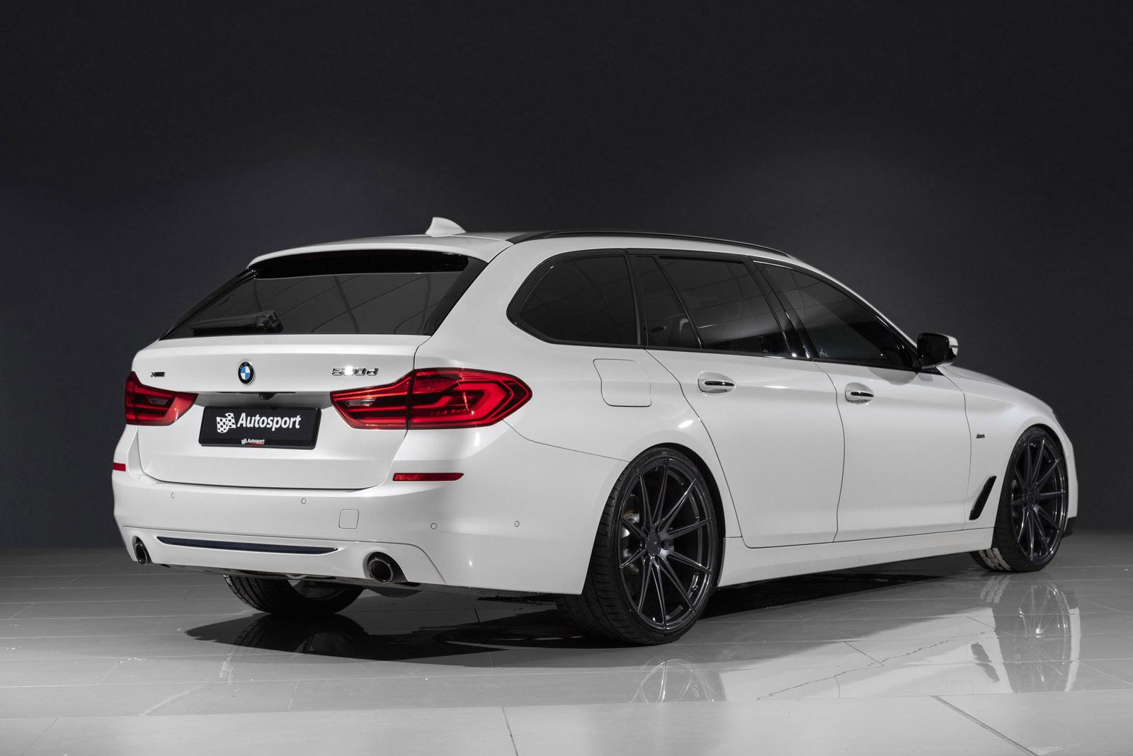 BMW_520d_9.jpg