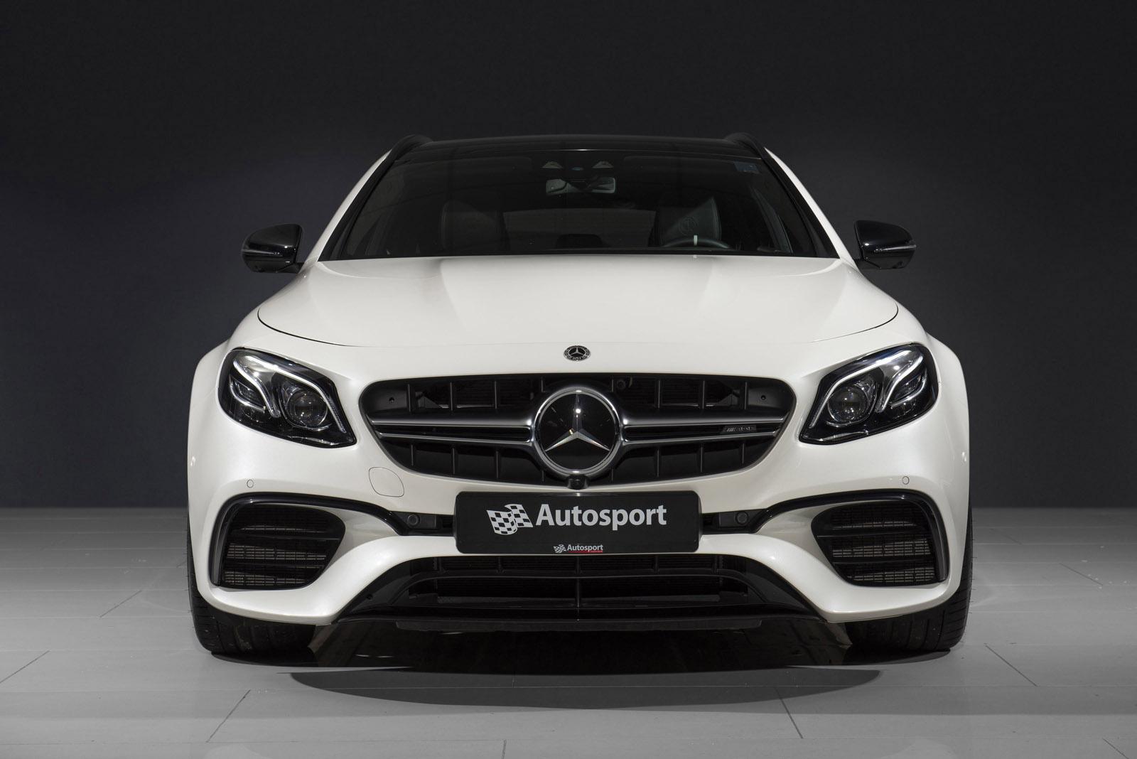 Mercedes_3.jpg