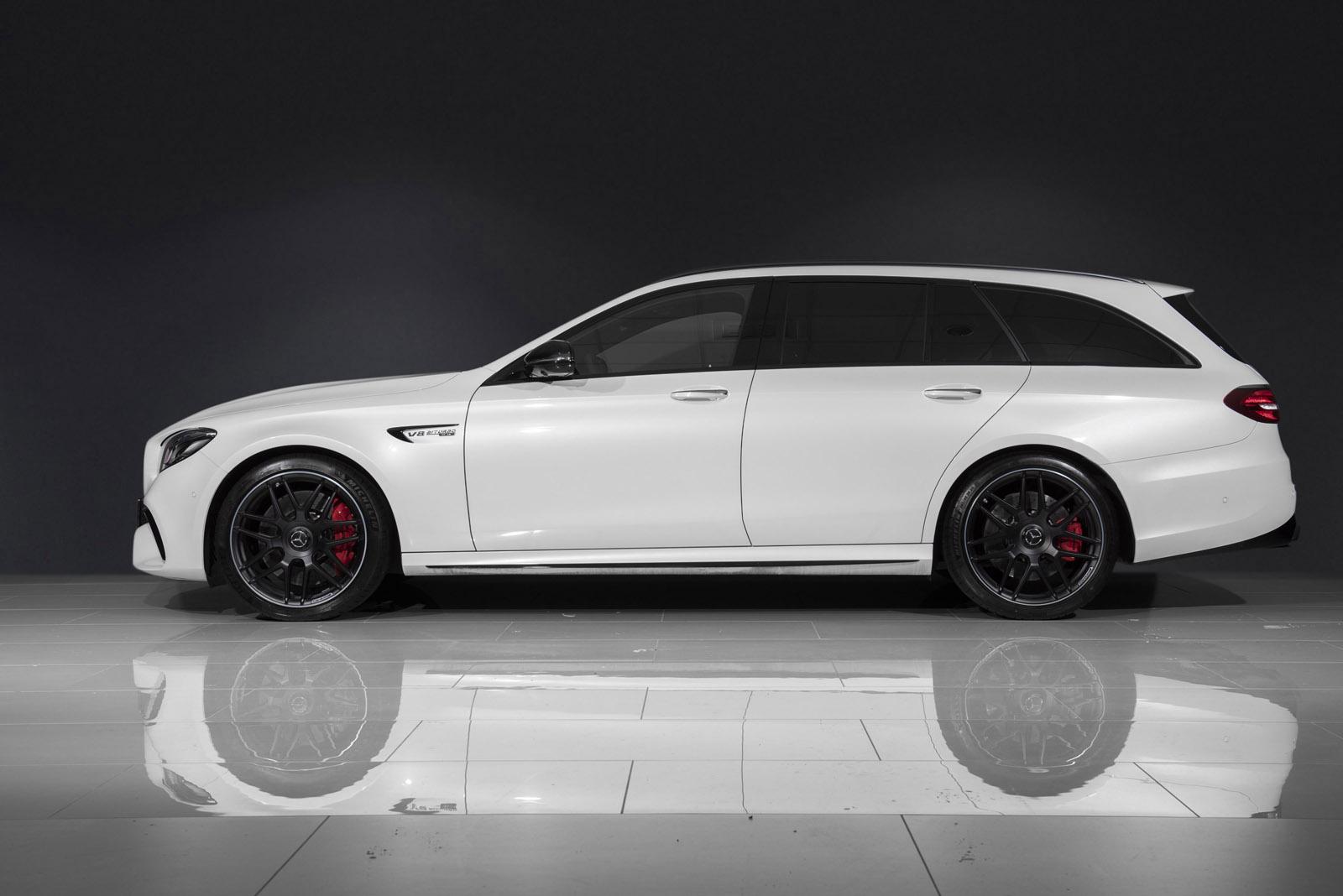 Mercedes_4.jpg