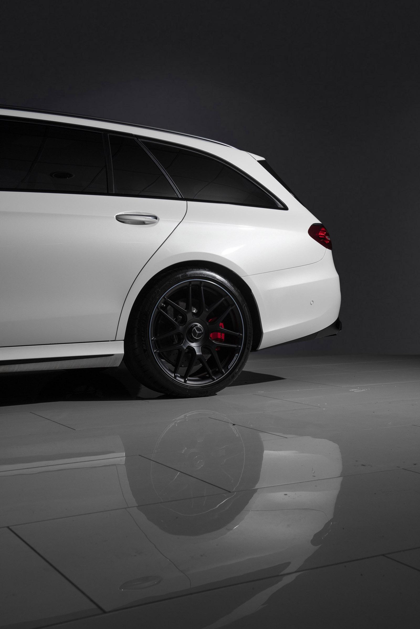 Mercedes_8.jpg