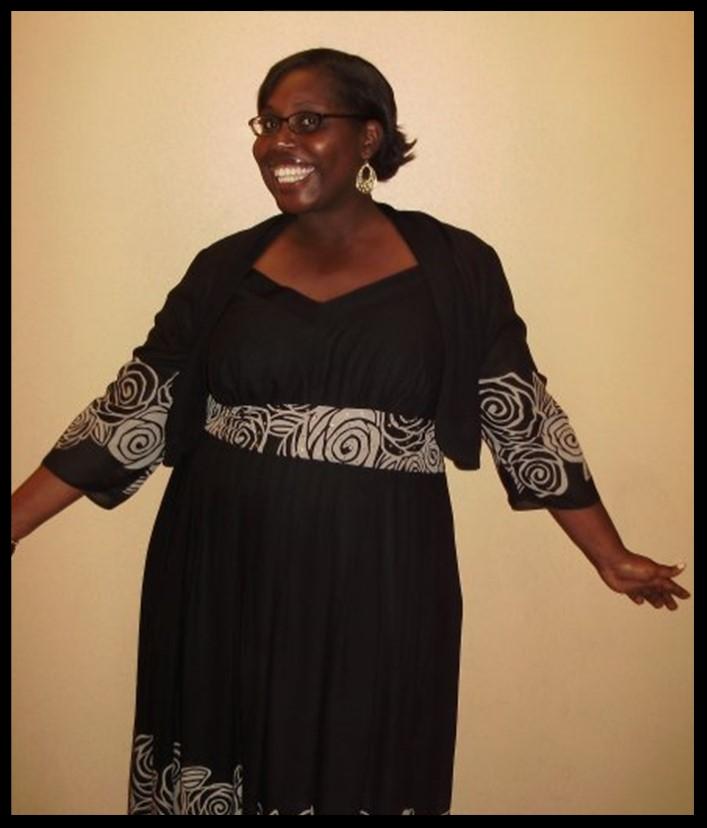 Sanch Black Dress.jpg