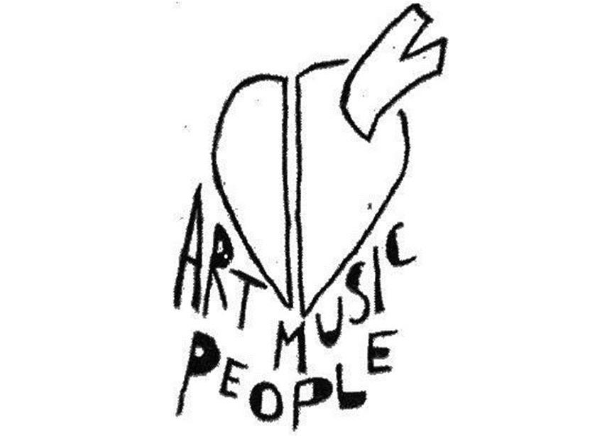 Art Music People