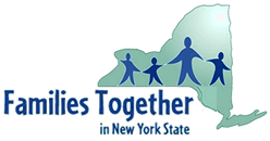 Families Together in New York State