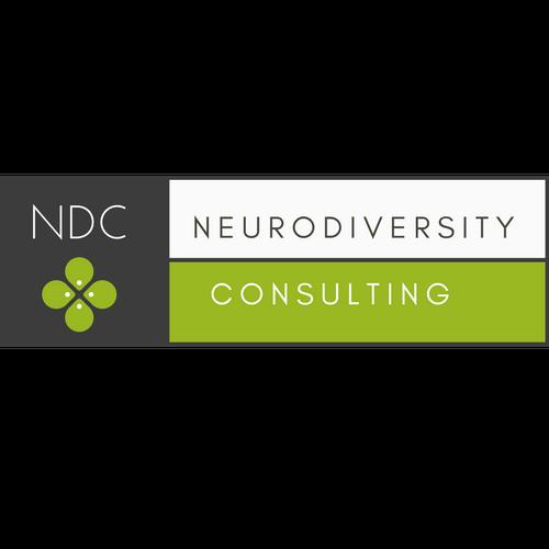 NeuroDiversity Consulting
