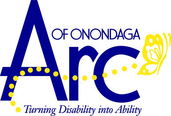 ARC of Onondaga