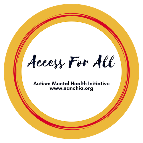 Access For All: Autism Mental Health Initiative