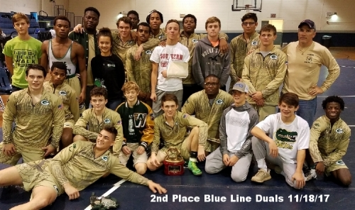 Blue Line Dual 11-18-17 Ware 2nd place.jpg