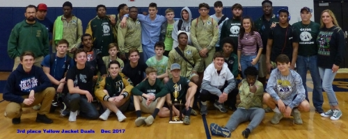 Yellow Jacket Duals 3trd place.JPG