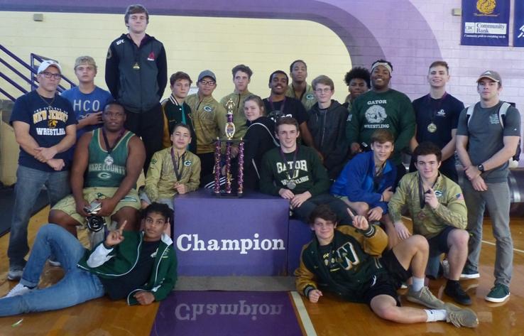 Team_1st_Fitz_18.jpg