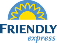FRIENDLYexpress_Logo_SM.png