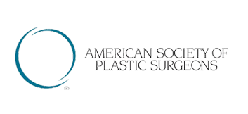 American-Society-of-Plastic-Surgeons-Overlay-LO.png