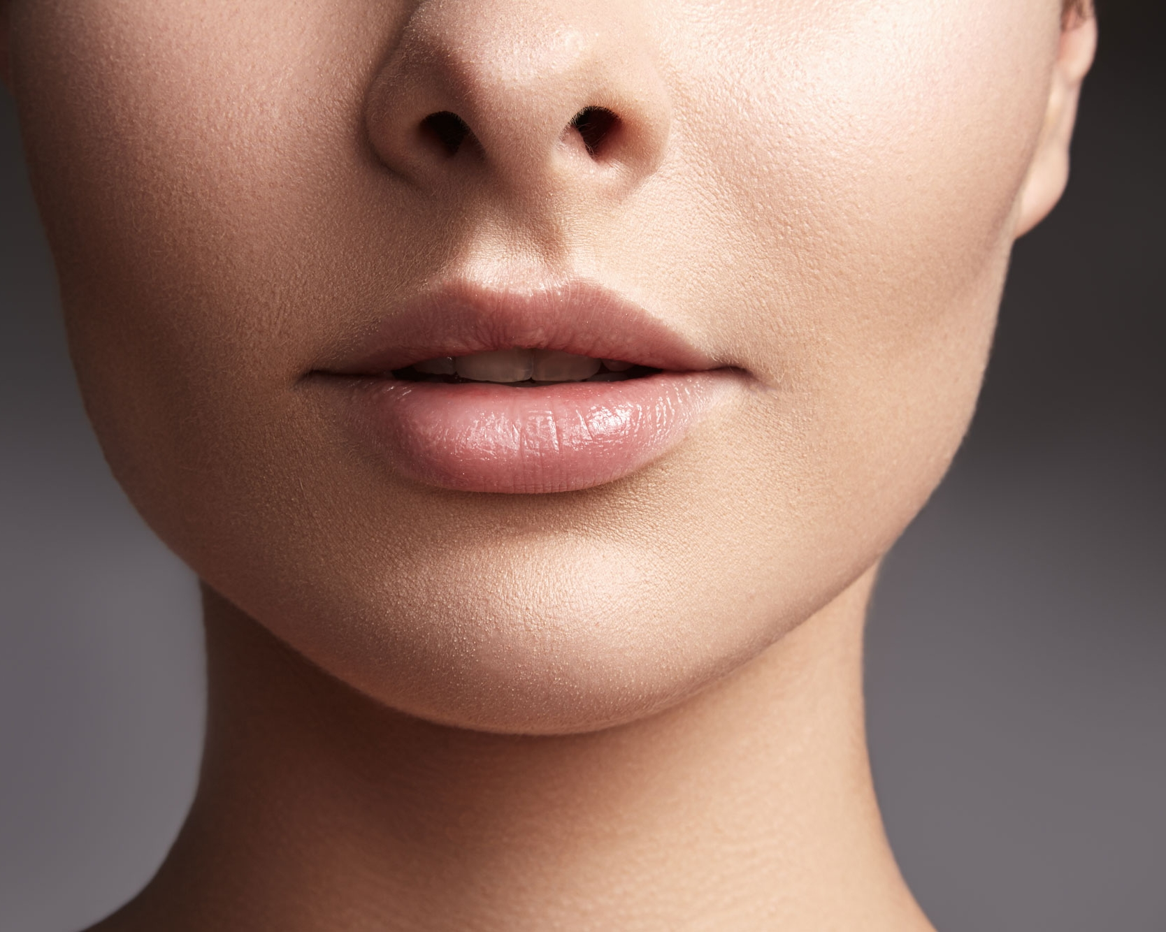 JUVÉDERM®XC - JUVÉDERM®XC is the first and only non-surgical hyaluronic acid (HA)filler FDA-approved to instantly smooth moderate to severe wrinkles around your nose and mouth for up to one year with optimal treatment.