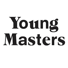 The Young Masters Art Prize will be debuting their shortlisted artists at an exhibition on view at La Galleria, London from September 30 - October 5, 2019.  The exhibition runs alongside Frieze Week in London.