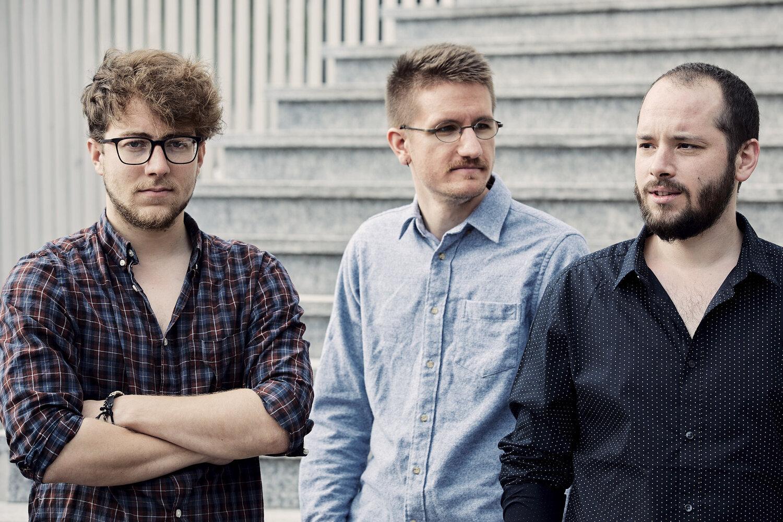 190509-moods-jazzpreis-2019-bandfotos-aa-trio-IM5A7309-web.jpg
