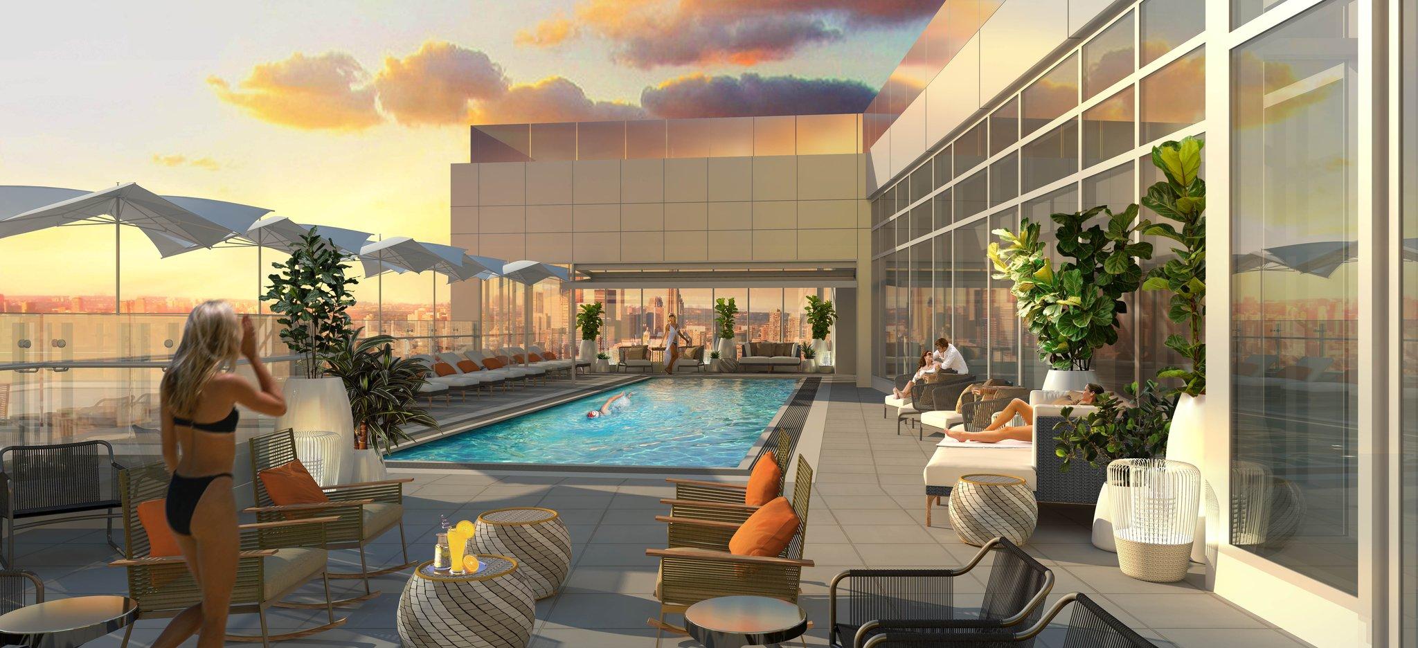 Hotel X Toronto_Falcon SkyBar Pool.jpg