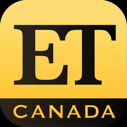 TIFF: Goodnight Gansevoort ET CANADA